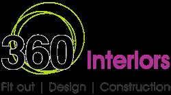360 Interiors | Interior Design
